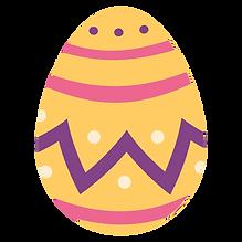 7ceeac81d10945b69f942292d5a8577e-huevo-d