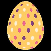 eb2480020cff290dec083492c5d3d319-huevo-d