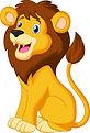 dibujos-animados-leon-sentado_29190-3992
