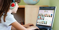 Librería digital ayuda a reducir tiempo en clases