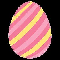 4f63cbe163b91364f76d01420fbf74a3-huevo-d