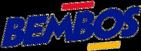 Bembos_logo15.png