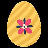 5989c6a744517018a72c1bf5983e0fdf-huevo-p