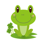 frog-4048728_960_720.png