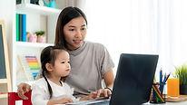 Reducir el tiempo de desarrollo de clases en educación inicial