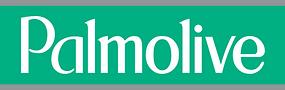 1200px-Palmolive_logo.svg.png