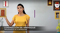 Avanza en México la peruana E.Homekids