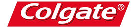 logo-colgate.jpg