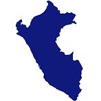 Mapa-peru-1.png