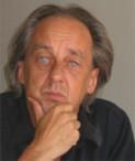 Frank Lisson: WAS ES MIT CORONA AUF SICH HAT