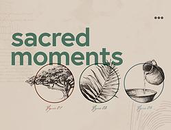 Sacred Moments Title Slide.png