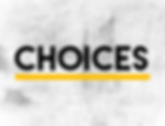 CHOICES Title Slide.png