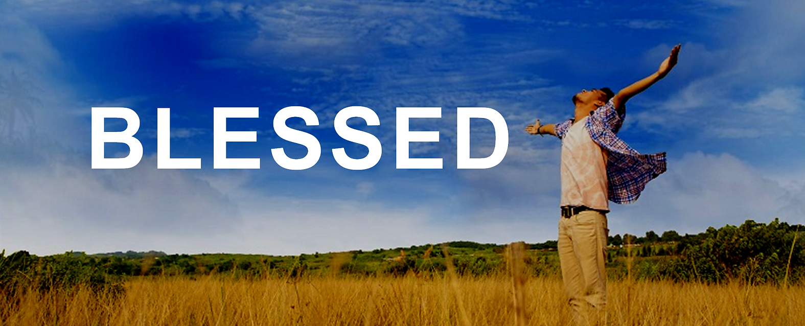 BLESSED Web Banner (6).png