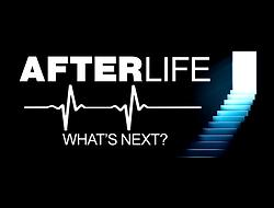 AFTERLIFE Title Slide (1).png