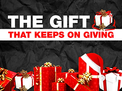 THE GIFT Title Slide (2).png