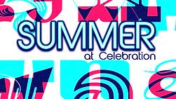 Summer at Celebration Title Slide.png
