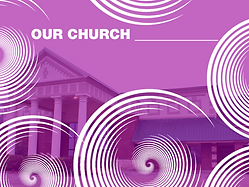 Our Church Title Slide 4_3.png