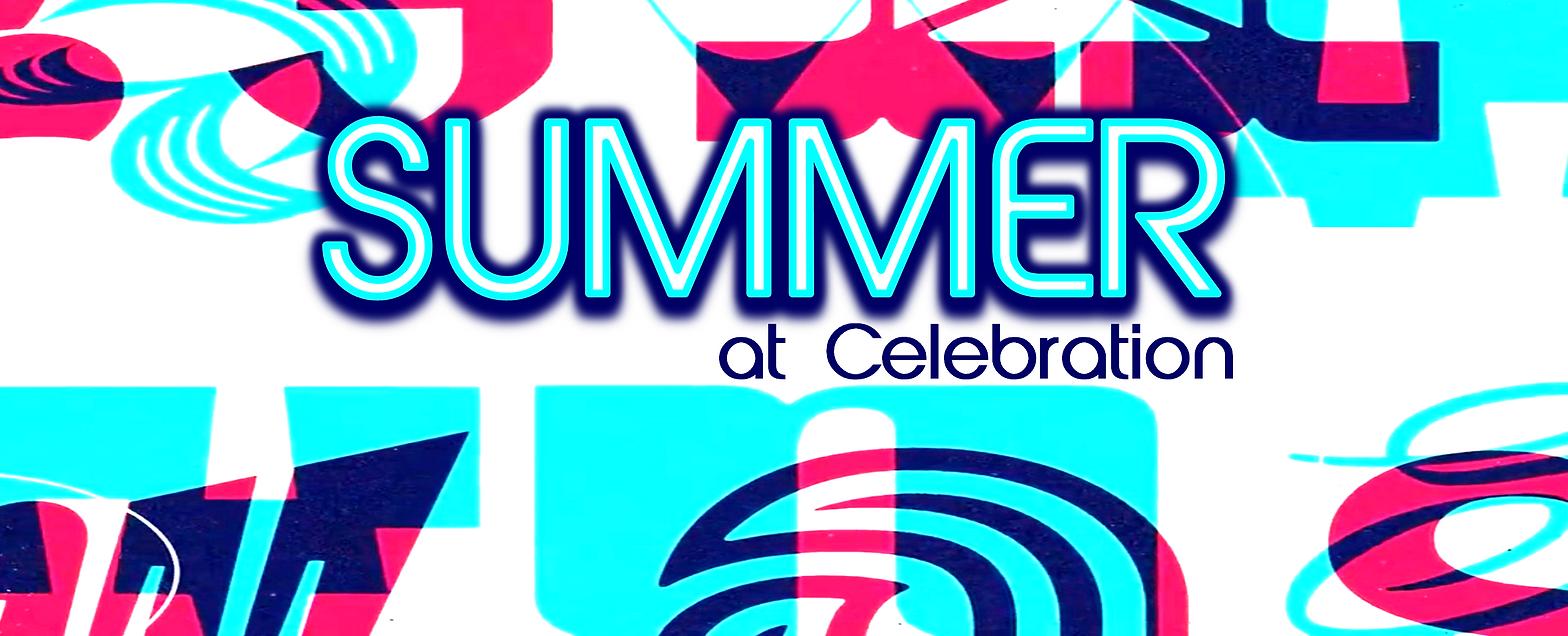 Summer at Celebration Web Banner (1).png