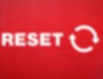 Reset Title Slide.png