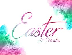 Easter 3.png