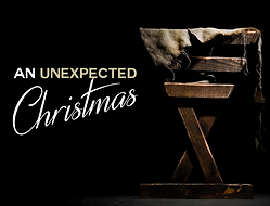 AN UNEXPECTED Christmas Title Slide.png