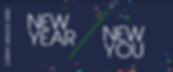 NEW YEAR  NEW YOU Web Banner.png