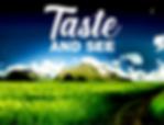 Taste and See Title Slide 4_3.png