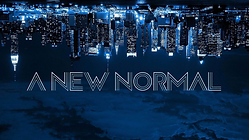 A New Normal Title Slide 16_9.png