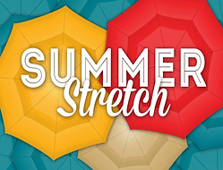 Summer Stretch Series.png