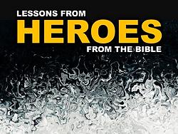HEROES - Title Slide 4_3.png
