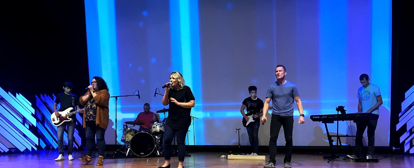 Worship Oct a.png