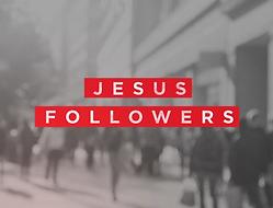 Jesus Followers Title Slide (1).png