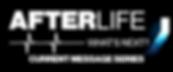 AFTERLIFE Web Banner Slide.png