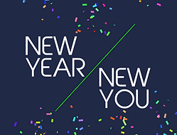 NEW YEAR  NEW YOU Title Slide.png