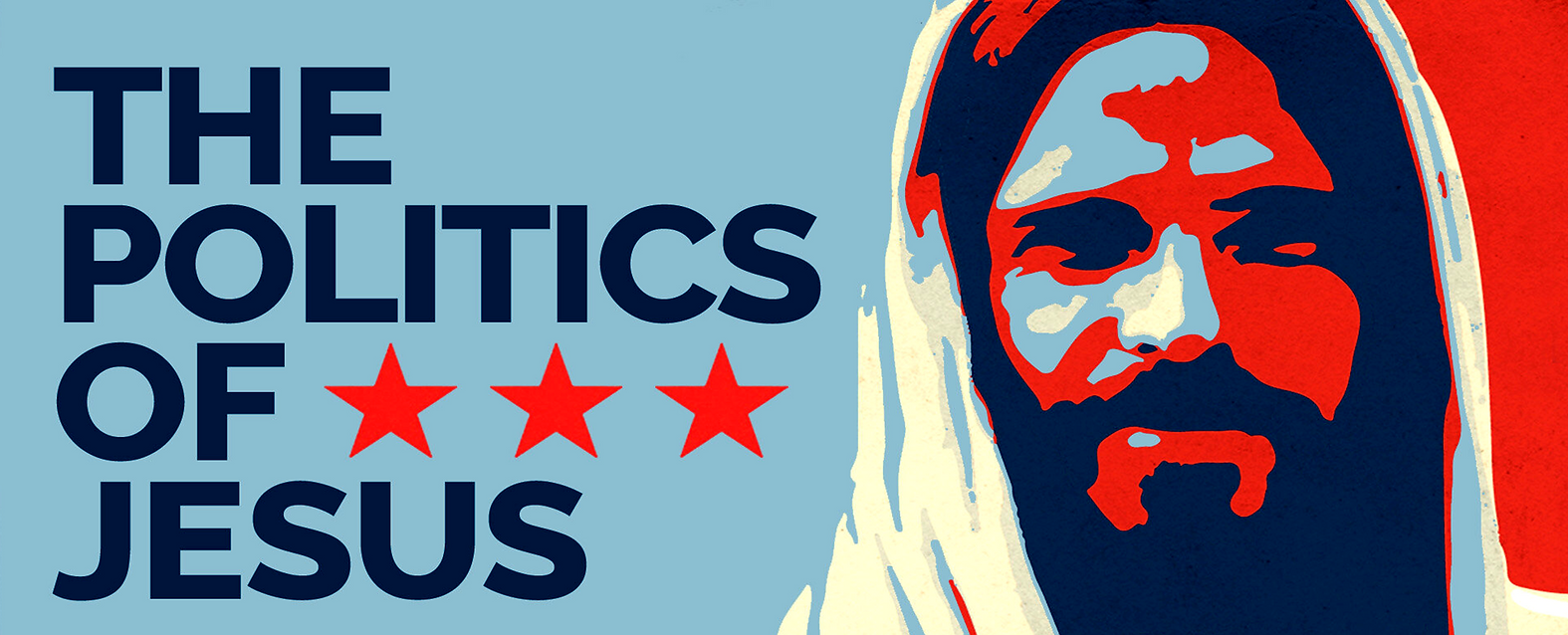 THE POLITICS OF JESUS Web Banner.png