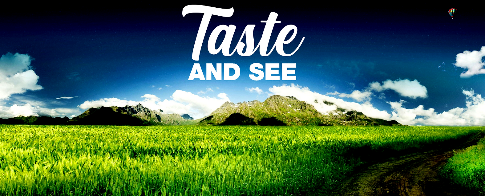 Taste and See Web Banner (1).png