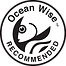 Ocean+Wise+Recommended+logo.png