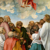 The Acension of Christ dated.png
