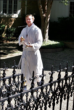 acolyte 2019 thomas.PNG