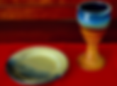 maundy thursday cup.PNG