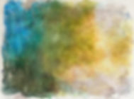 abstract watercolor 150 dpi.png