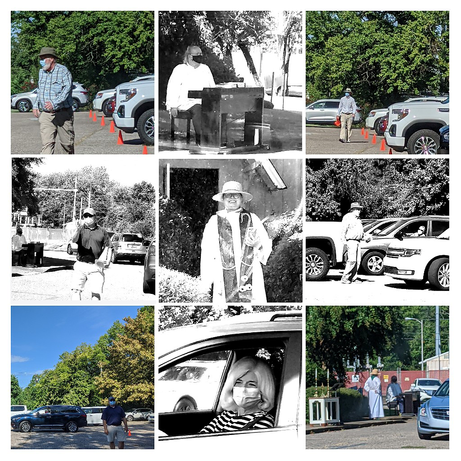 park lot collage cross1.png