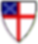 episcopal shield logo.png
