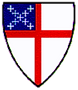 episcopal shield logo.png