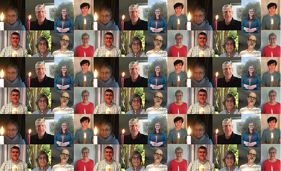 candle groupa.png