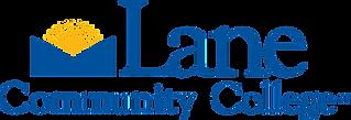 Lane-CC-Logo.png