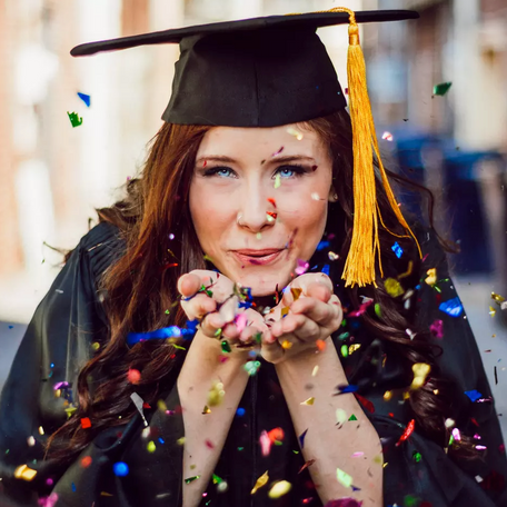 60-Day Student Success Habits & Mindset Program