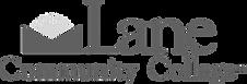 Lane-CC-Logo_edited.png