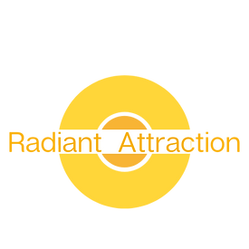 Radiant Attraction (1).png