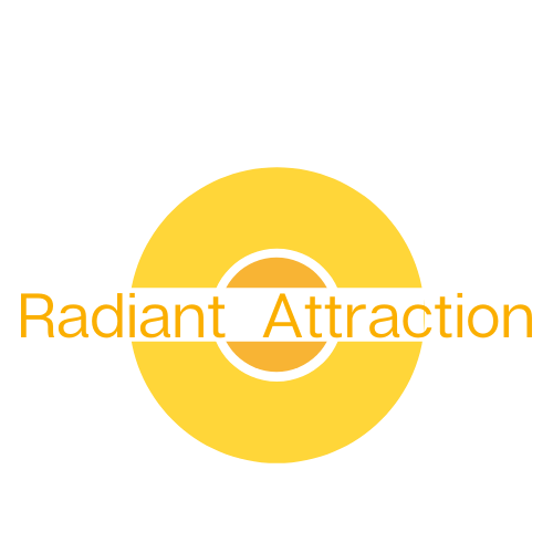 Radiant Attraction Clarity Call